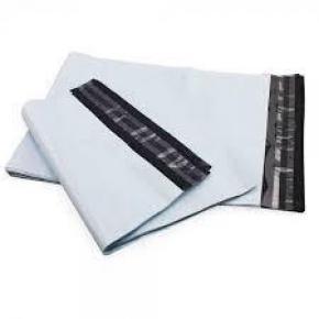 Envelope coex de segurança