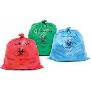 Fabrica de sacos hamper
